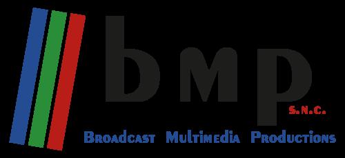 Logo-Bmp-Solo-scritta